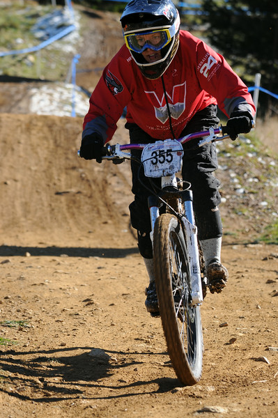 2013 DH Nationals 1 292.JPG
