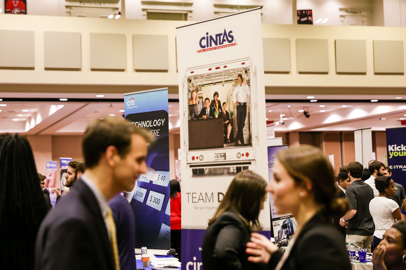 2017_CareerFair-41.jpg