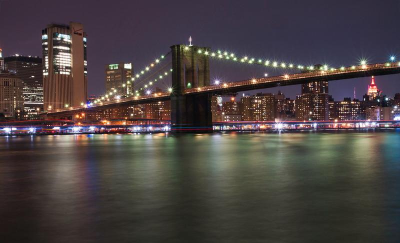 Brooklynbridge-2.jpg