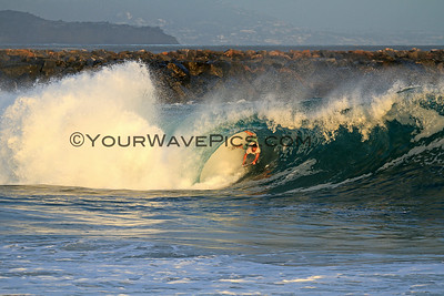 The Wedge 7/7/14