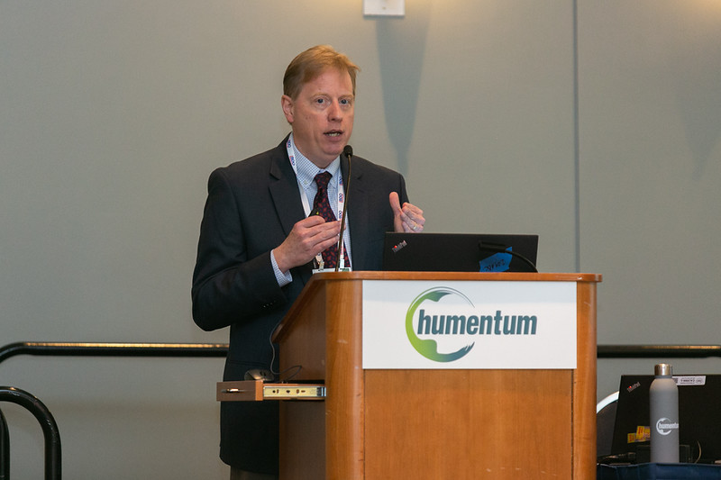 Humentum Annual Conference 2019-2852.jpg