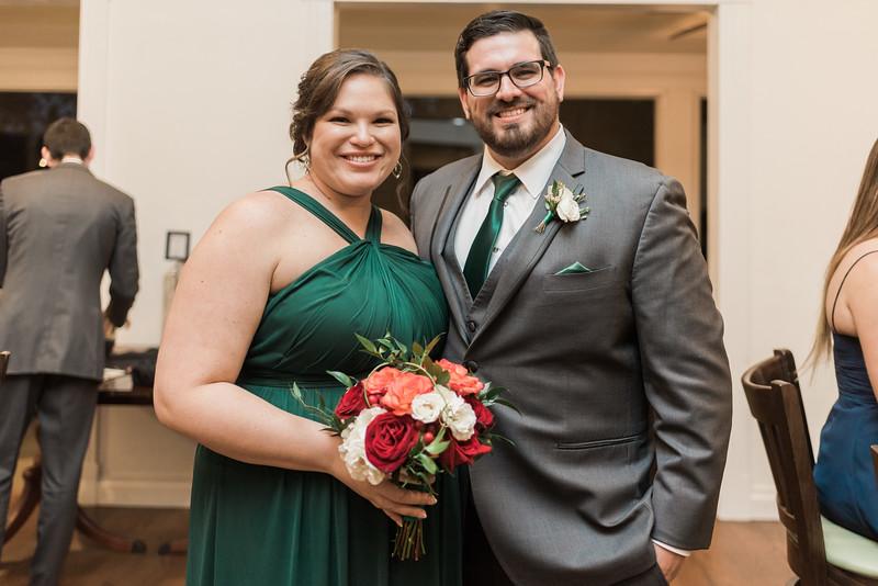ELP0125 Alyssa & Harold Orlando wedding 1123.jpg
