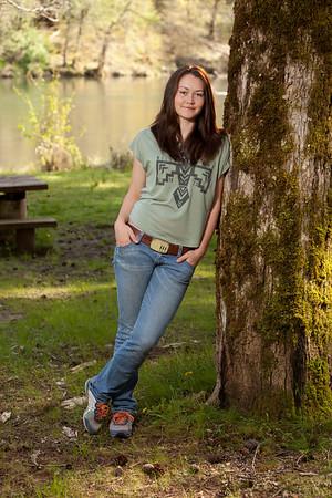 Anna2011