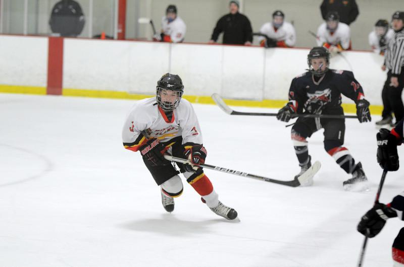130210 Flames Hockey-032.JPG