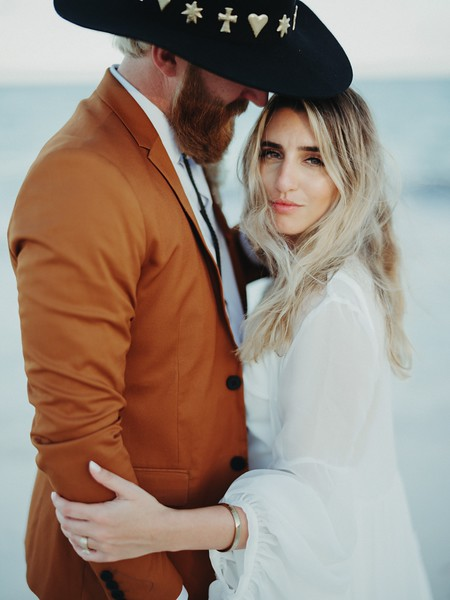 Jake&Amber-447.jpg