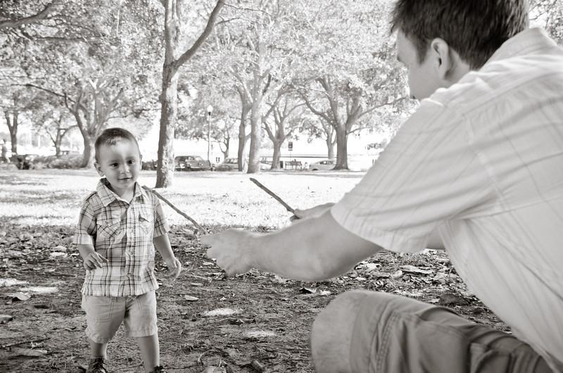 2012 Cowan Family Edits (284).jpg