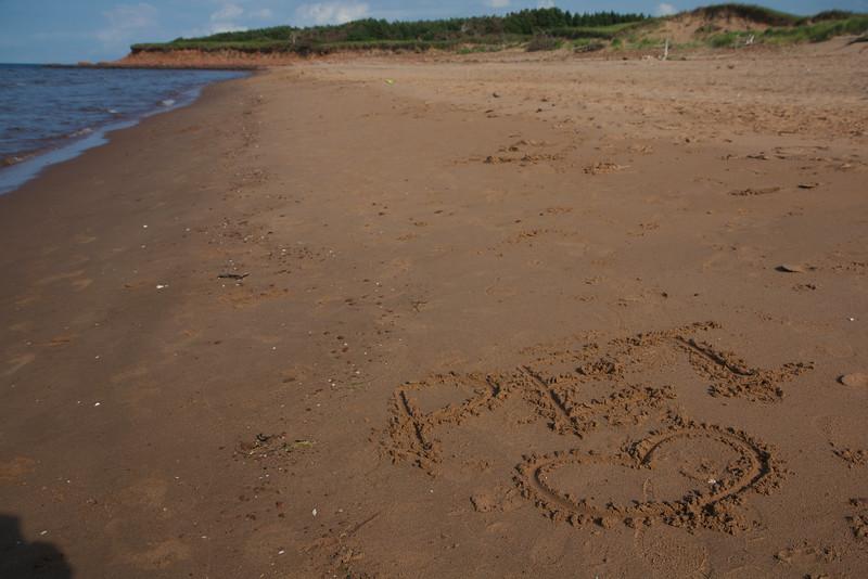 Prince Edward Island Photography 37.jpg