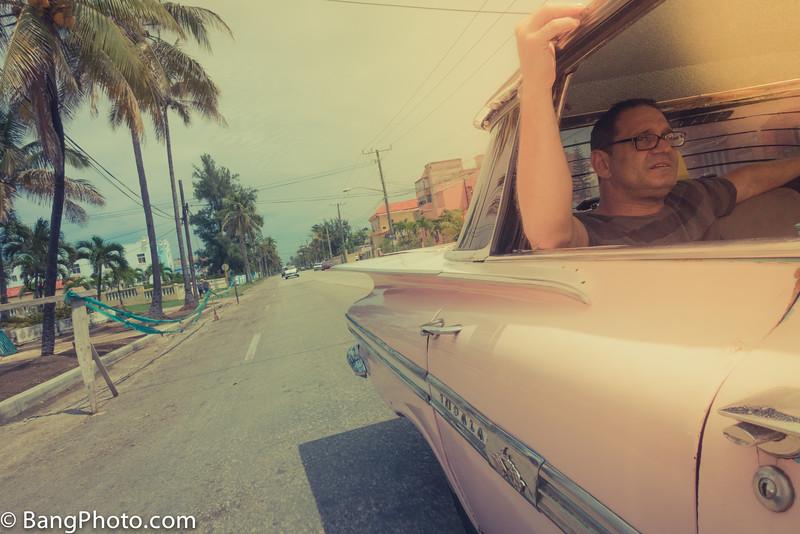 Havana-527.jpg