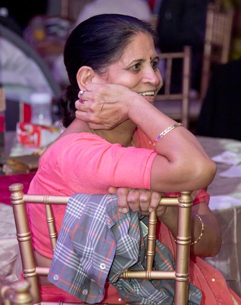 2018 06 Devna and Raman Wedding Reception 122.JPG