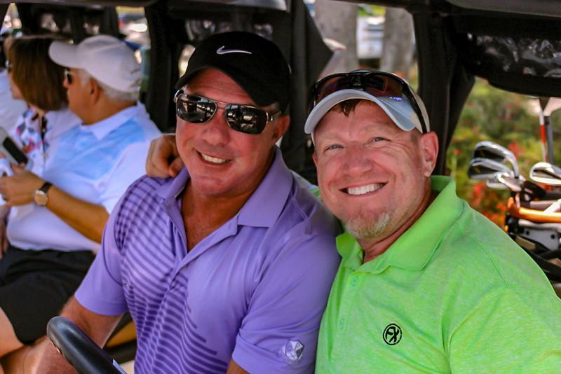 2019 PBS Golf Fundraiser -Wendy (148 of 139).jpg