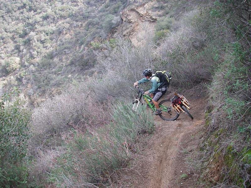 20080202016-Corba Ken Burton Trailwork, Stephen.JPG
