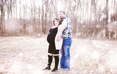 Krieger Maternity