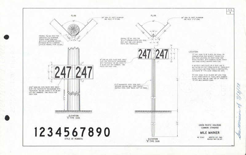CS-8_1971_Mile-Marker.jpg