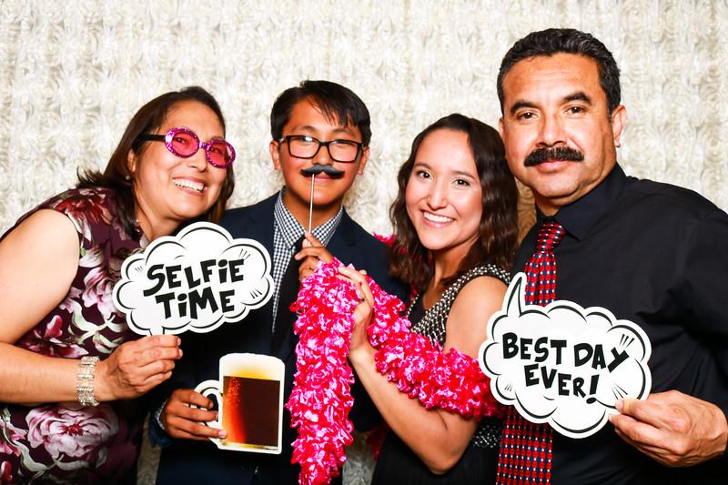 A Sweet Memory, Wedding in Fullerton, CA-373.jpg
