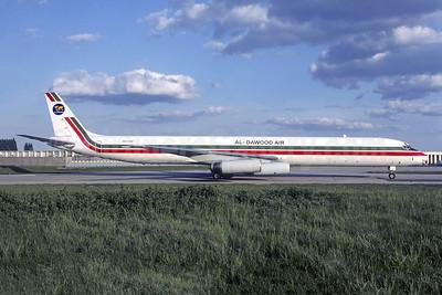 Al-Dawood Air