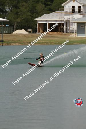Sunday Lake 2- Roll 4