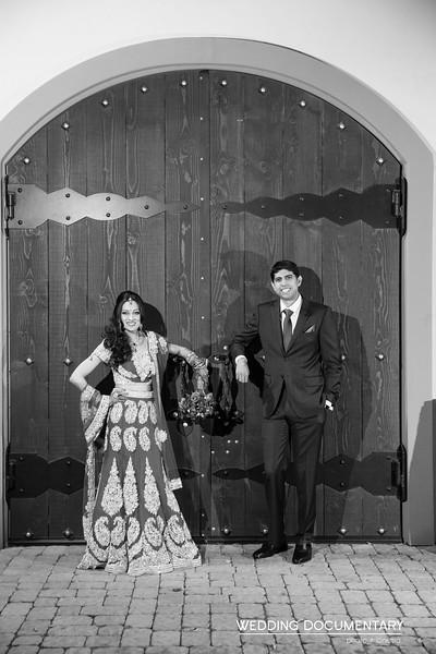 Deepika_Chirag_Wedding-1678.jpg