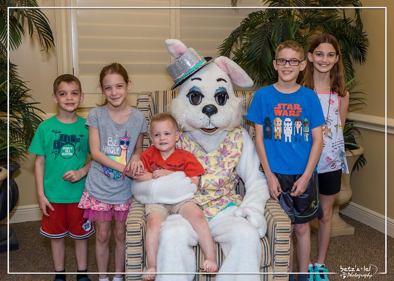 Easter2018_5x7-IMG_0090.jpg