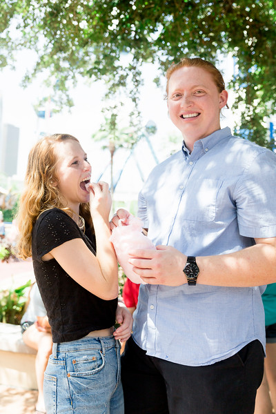 Daria_Ratliff_Photography_Traci_and_Zach_Engagement_Houston_TX_150.JPG