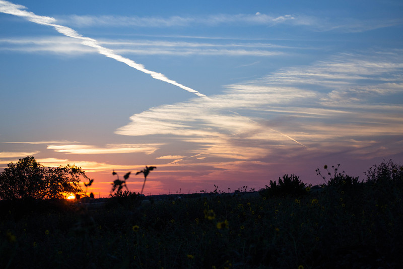 sunset a2-1.jpg