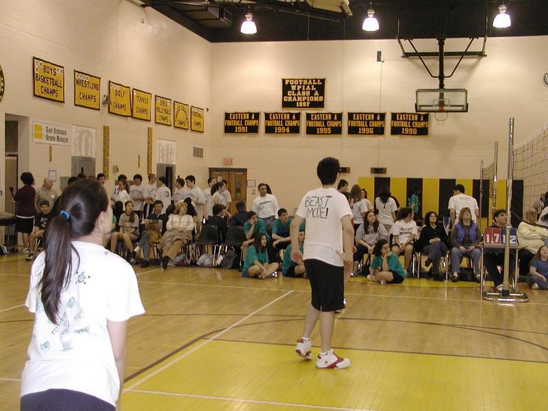 2004-03-06-GOYA-Oakmont-Vball-Tourney_010.jpg
