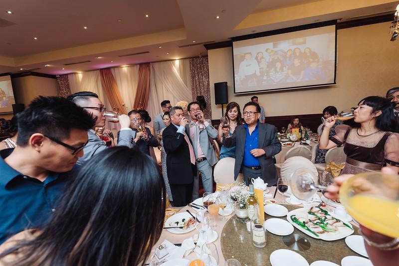 2018-09-15 Dorcas & Dennis Wedding Web-1218.jpg