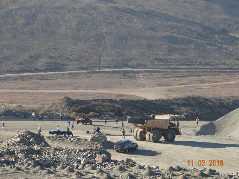 2018-11-03 CV Quarry Crusher Run, CVFF C2 (91).JPG