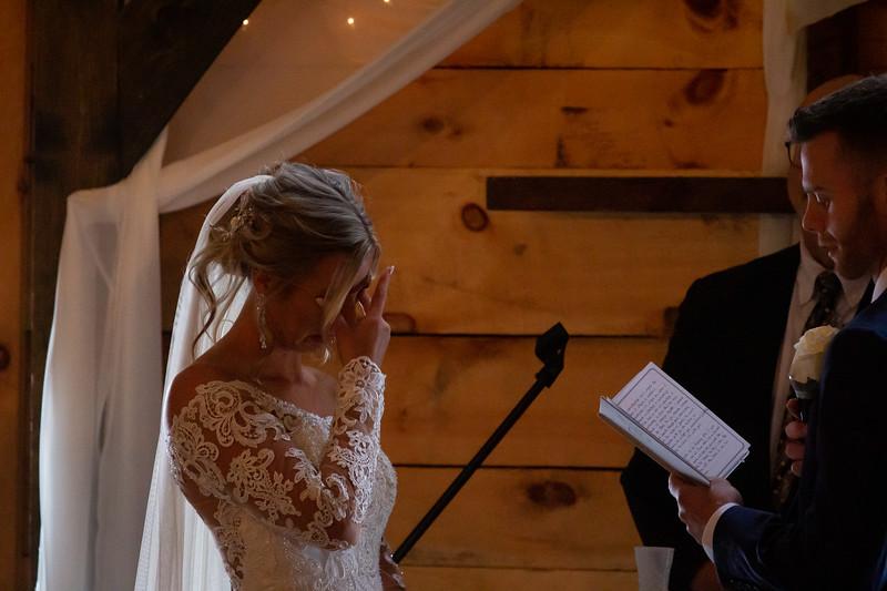 Blake Wedding-889.jpg