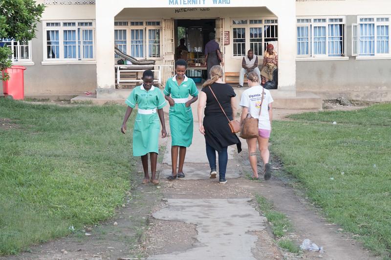 Uganda-0171.jpg