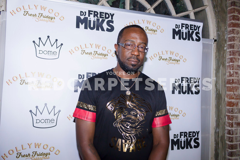 Hollywood Fresh Fridays - Official Launch - 08-04-18_88.JPG