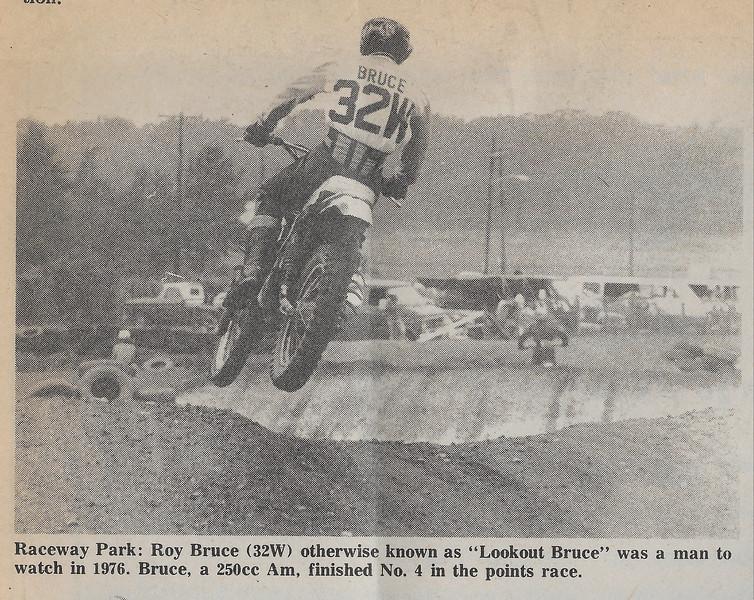 bruce_racewaynews_1976_079.JPG