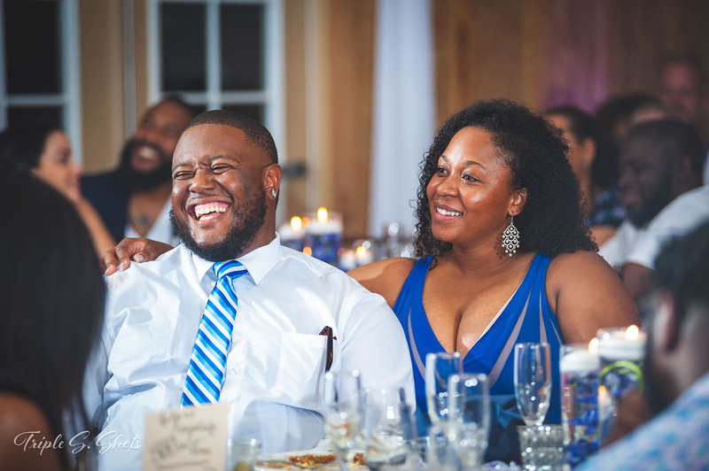 Shepard Wedding Photos-991.JPG