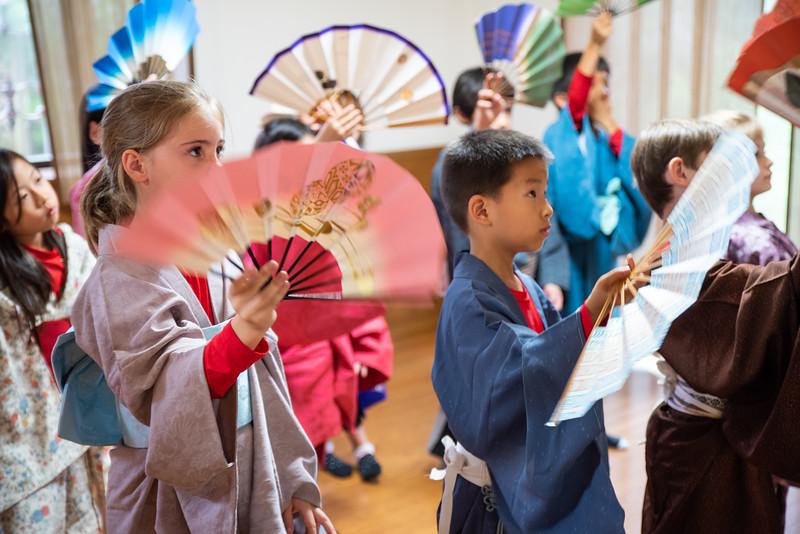 Grade 2 ICJC-Traditional Japanese Dance-ELP_2156-2018-19.jpg