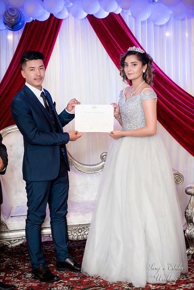 Saroj Eshika Wedding - Web_final (354).jpg
