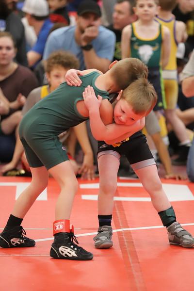 Little Guy Wrestling_4310.jpg