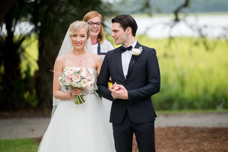 Cameron and Ghinel's Wedding171.jpg