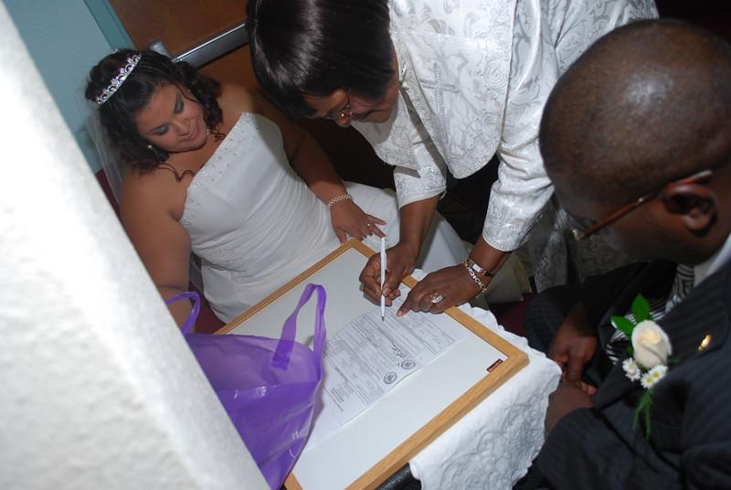 Wedding 10-24-09_0341.JPG
