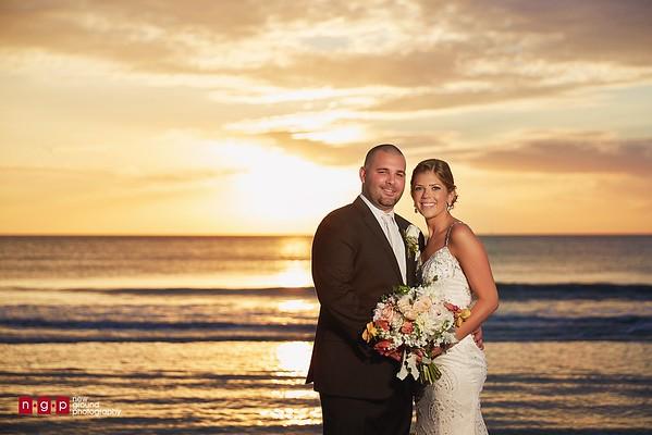 amanda-mike-wedding