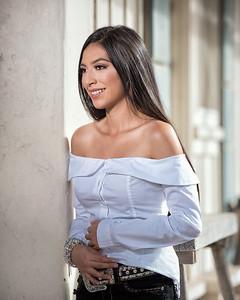 Anahi Vasquez