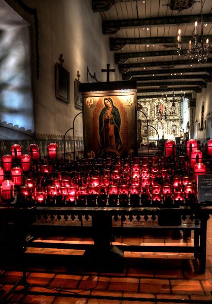 Week 6 San Juan Capistrano 40.jpg