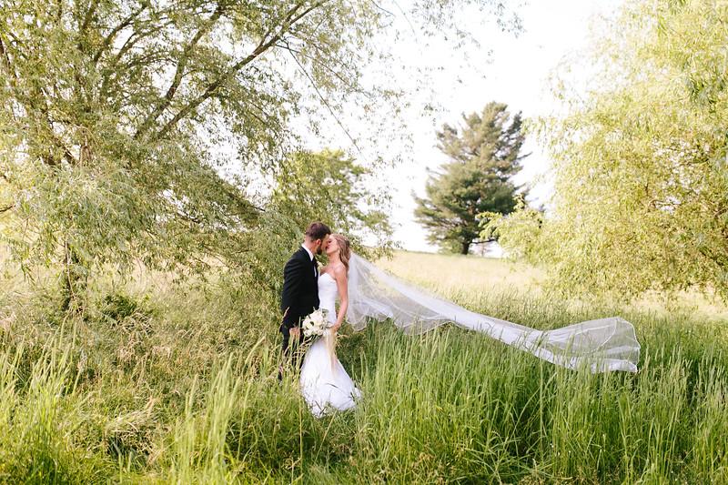 skylar_and_corey_tyoga_country_club_wedding_image-556.jpg