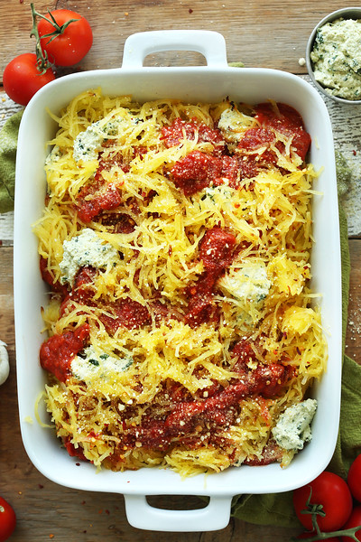 VeganItalian_net-HEALTHY-Spaghetti-Squash-Lasagna-Bake-10-ingredients-plant-based-SO-delicious-vegan-glutenfree-lasagna.jpg