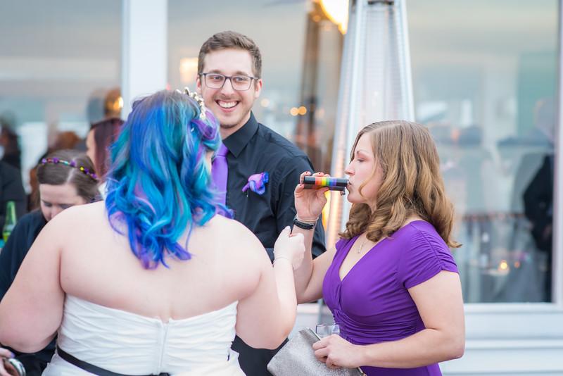 Marron Wedding-493.jpg