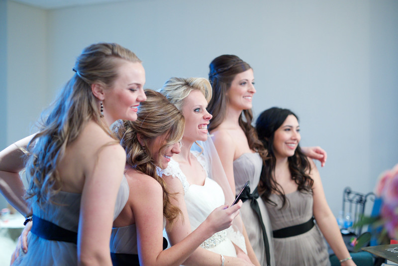 Le Cape Weddings - Meghan and Brandon_-111.jpg