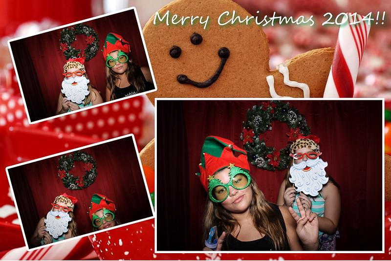 Good Shepard Lutheran School Christmas Boutique 2014-68.jpg