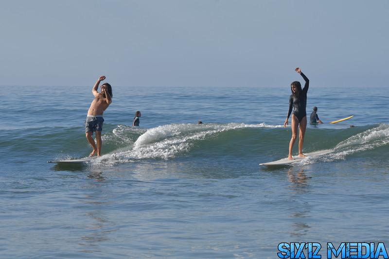 Surf Santa Monica-200.jpg