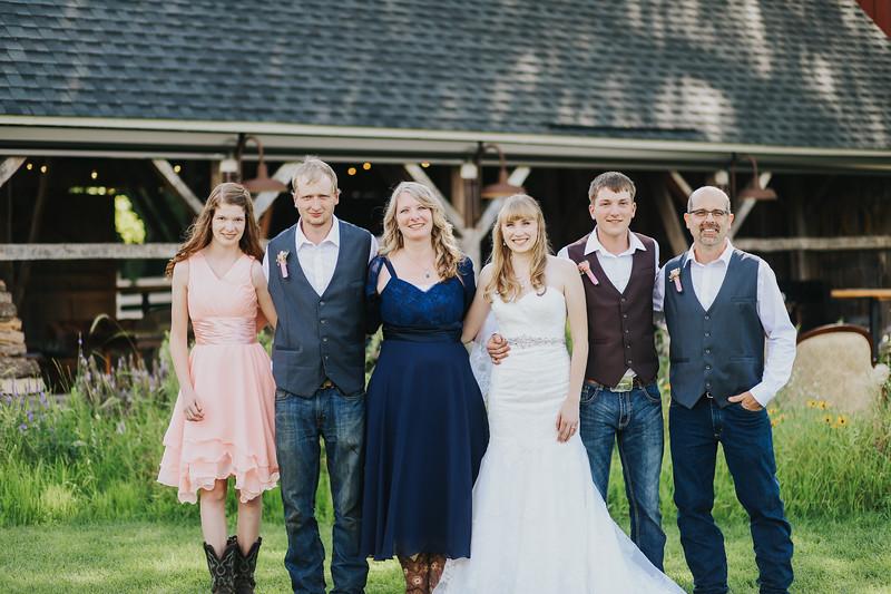 Krotz Wedding-290.jpg