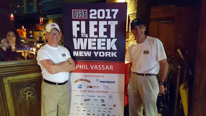 2017 Fleet Week  (48).jpg