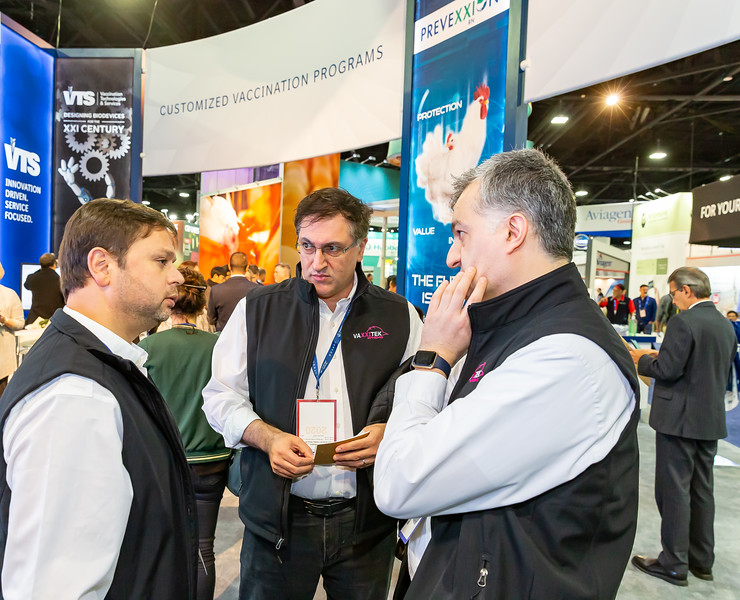 IPPE Poultry Show-VG-118.jpg