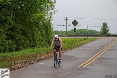 2019 Heel and Crank Duathlon - Bike